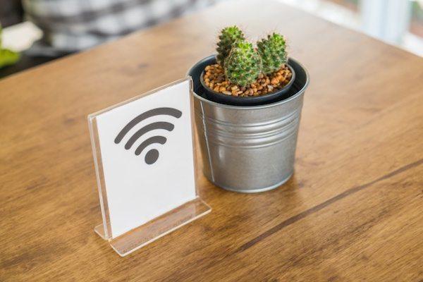 cara mencegah kecanduan gadget
