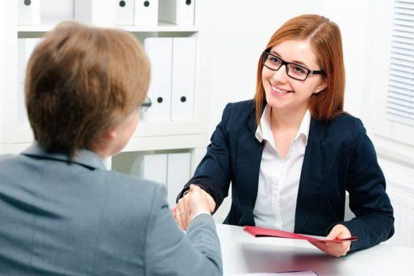 tips lancar wawancara kerja