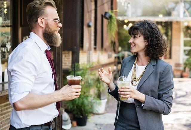 Jenuh Sama Pekerjaan? Yuk Lihat 5 Cara Asyik Mengatasinya