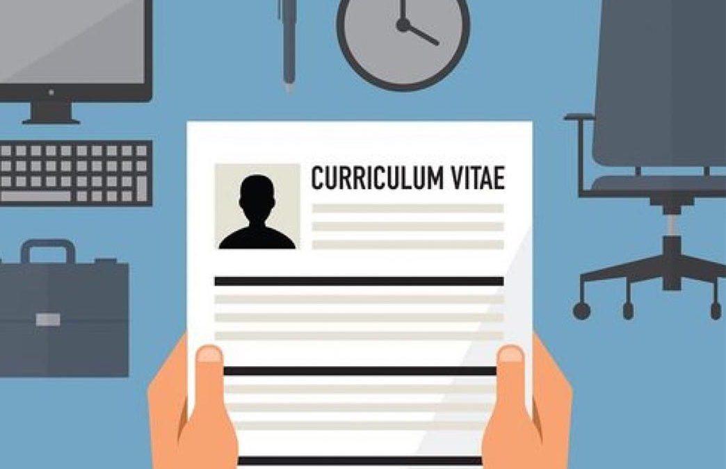 6 Cara Membuat CV Menarik Agar HRD Makin Cepat Melirik