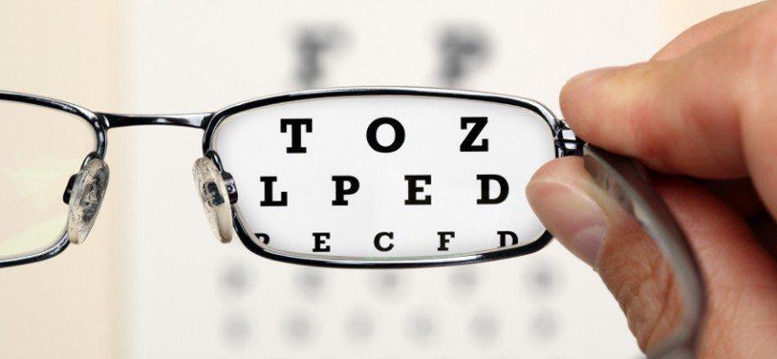 Ini Cara Menyembuhkan Mata Minus Sebelum Memutuskan Pakai Kacamata