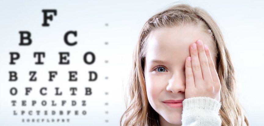 Cara Menyembuhkan Mata