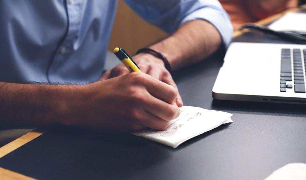 tips agar lebih produktif