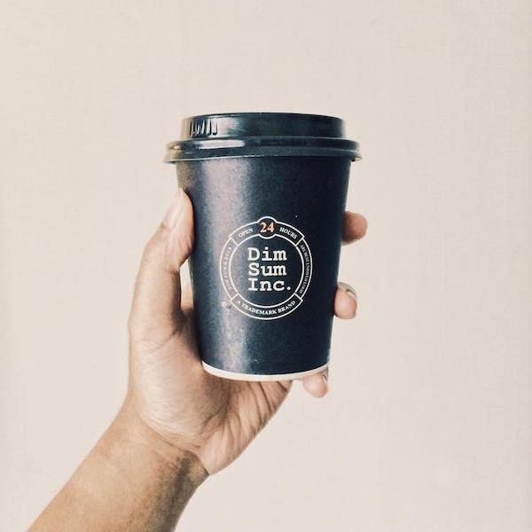 10 Coffee Shop 24 Jam di Jakarta untuk Penyuka Suasana Malam