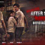 Film After School Horror 2