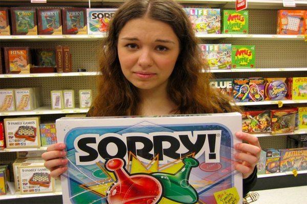 Cara Meminta Maaf Kepada Pacar
