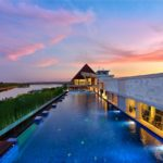 Rekomendasi Hotel Terbaik di Bali