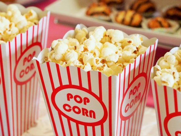 rahasia di bioskop