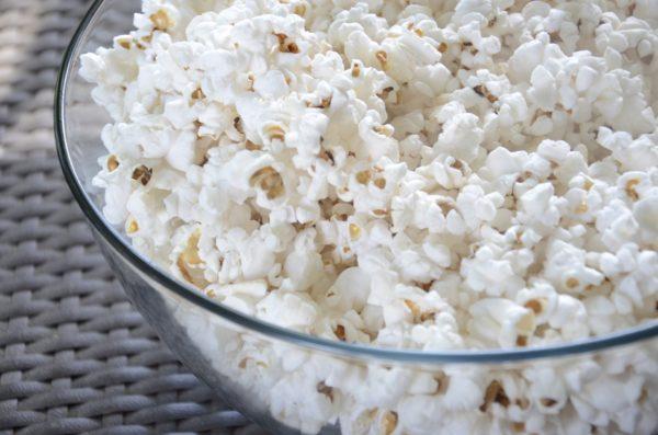 rahasia popcorn di bioskop