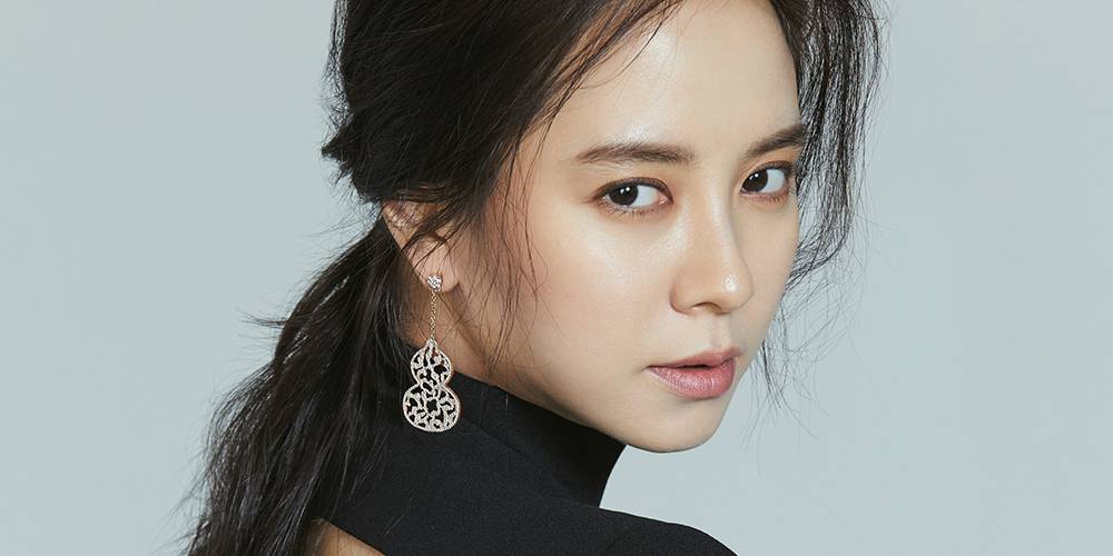 Baru Belajar Makeup? Yuk, Ikuti 7 Cara Make Up Ala Korea yang Bisa Kamu Tiru!