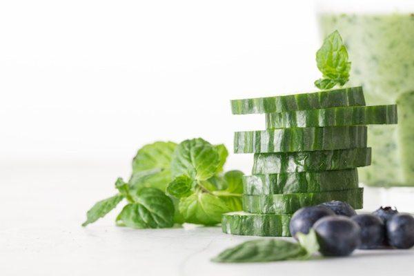 cara membuat salad