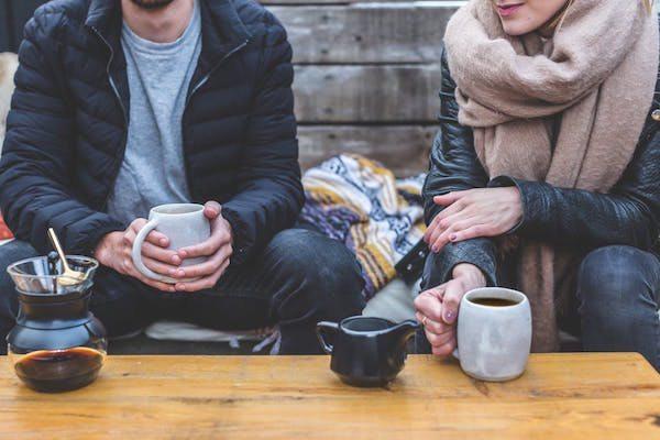 tips hubungan tetap langgeng