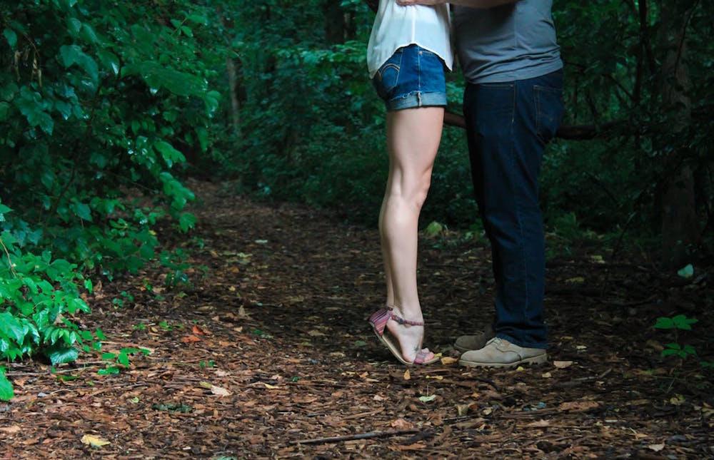 tips menjaga hubungan