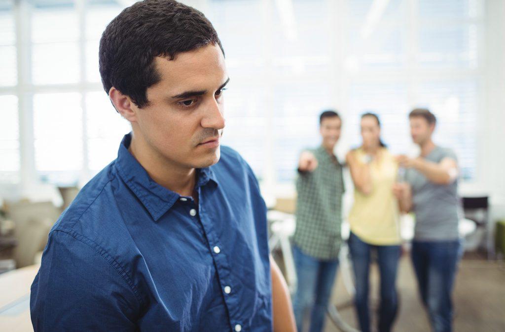 10 Cara Mengendalikan Diri Paling Jitu Untuk Kamu yang Emosian