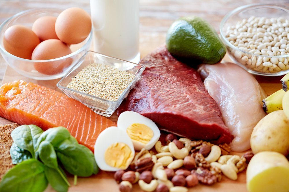 Cara Menurunkan Berat Badan Tanpa Diet Ketat