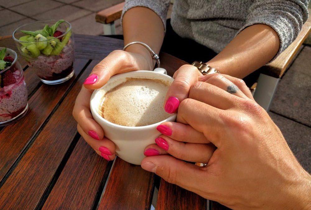 Sadarilah! Ini 7 Kesalahan yang Dilakukan Cewek Saat Pacaran