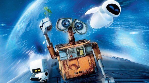 film animasi terbaik dan mendidik