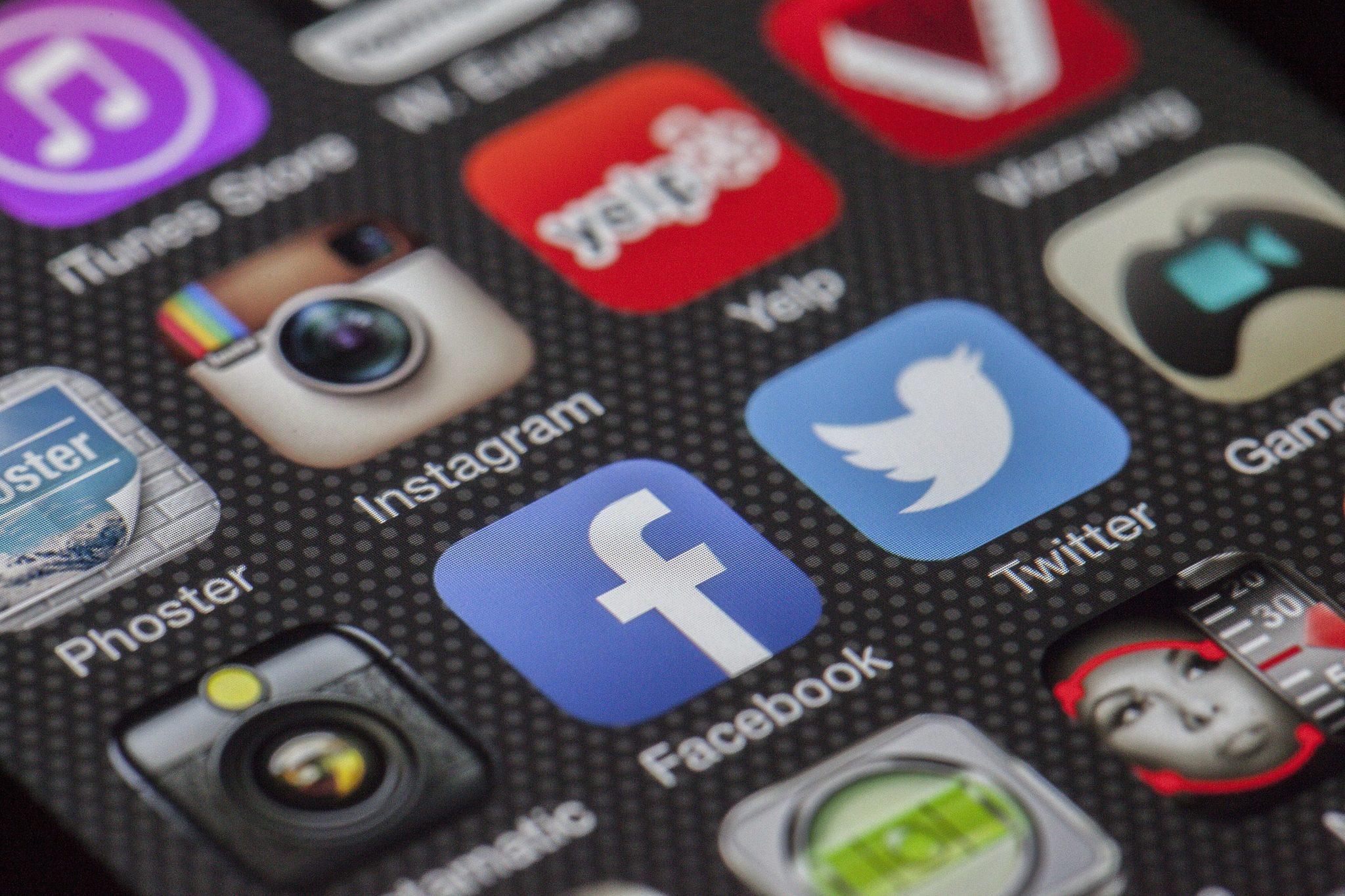 Cara Bisnis Online Di Facebook Dengan 10 Langkah Tepat Untuk Pemula