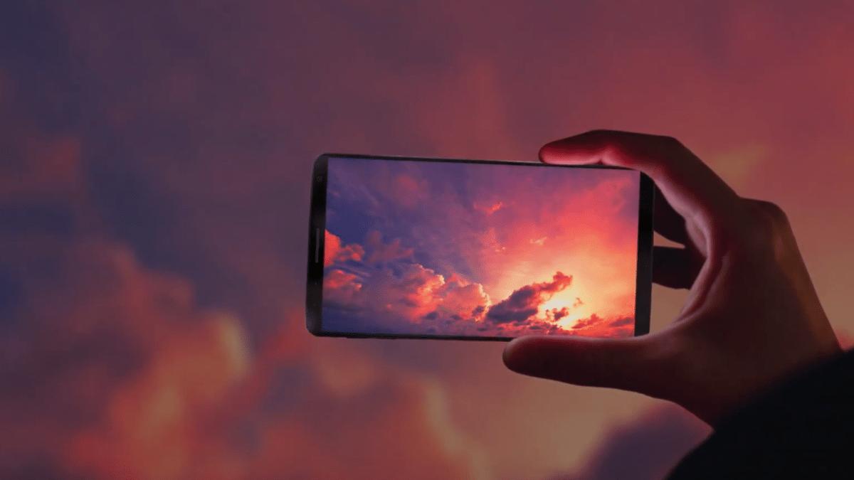 Ini 7 Smartphone dengan Kamera Terbaik Pilihan Mobile Fotografer