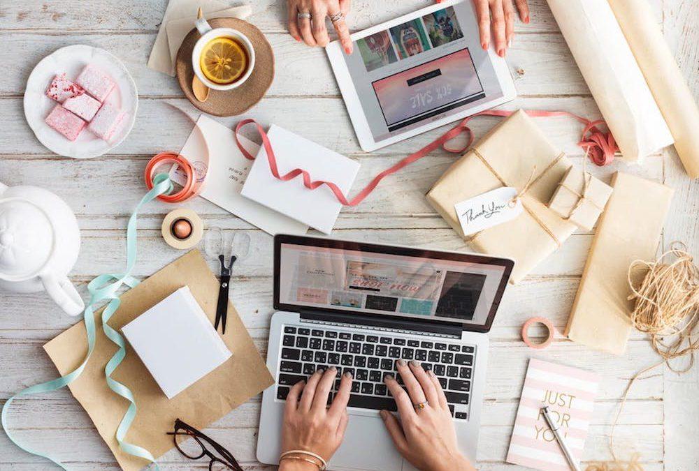 7 Ide Bisnis yang Berpeluang Sukses di Tahun 2018