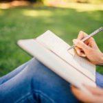 pekerjaan untuk penulis