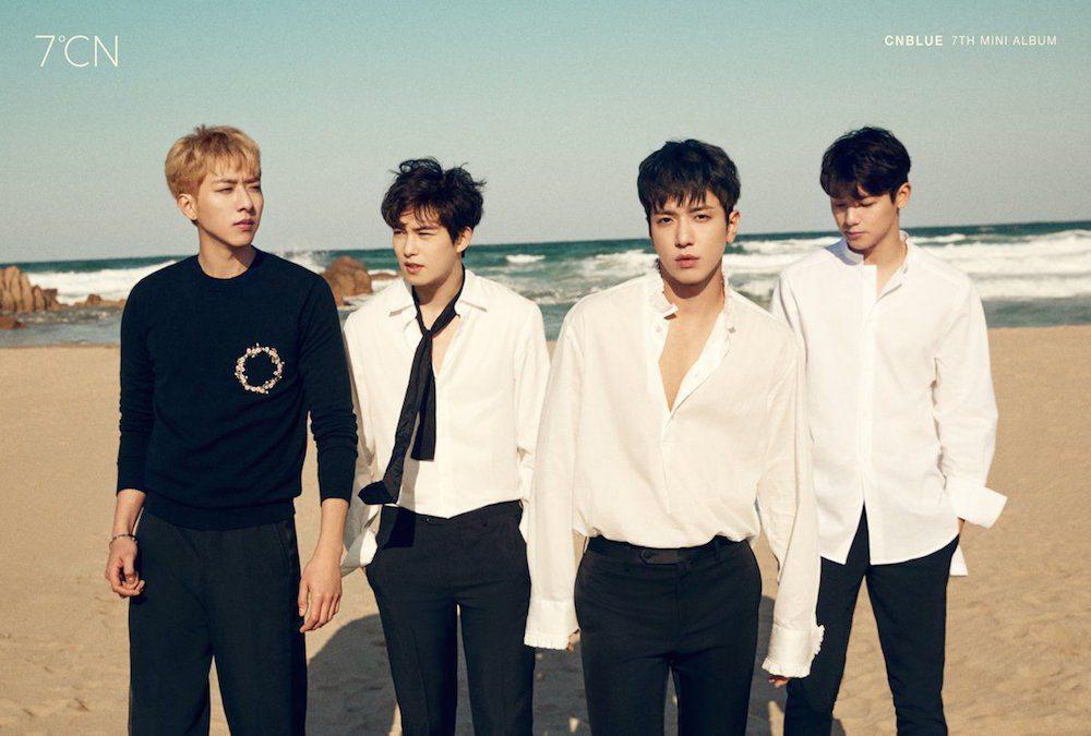 Bukan Hanya Idol Grup, Ini 3 Band Korea Selatan yang Harus Kamu Tahu!
