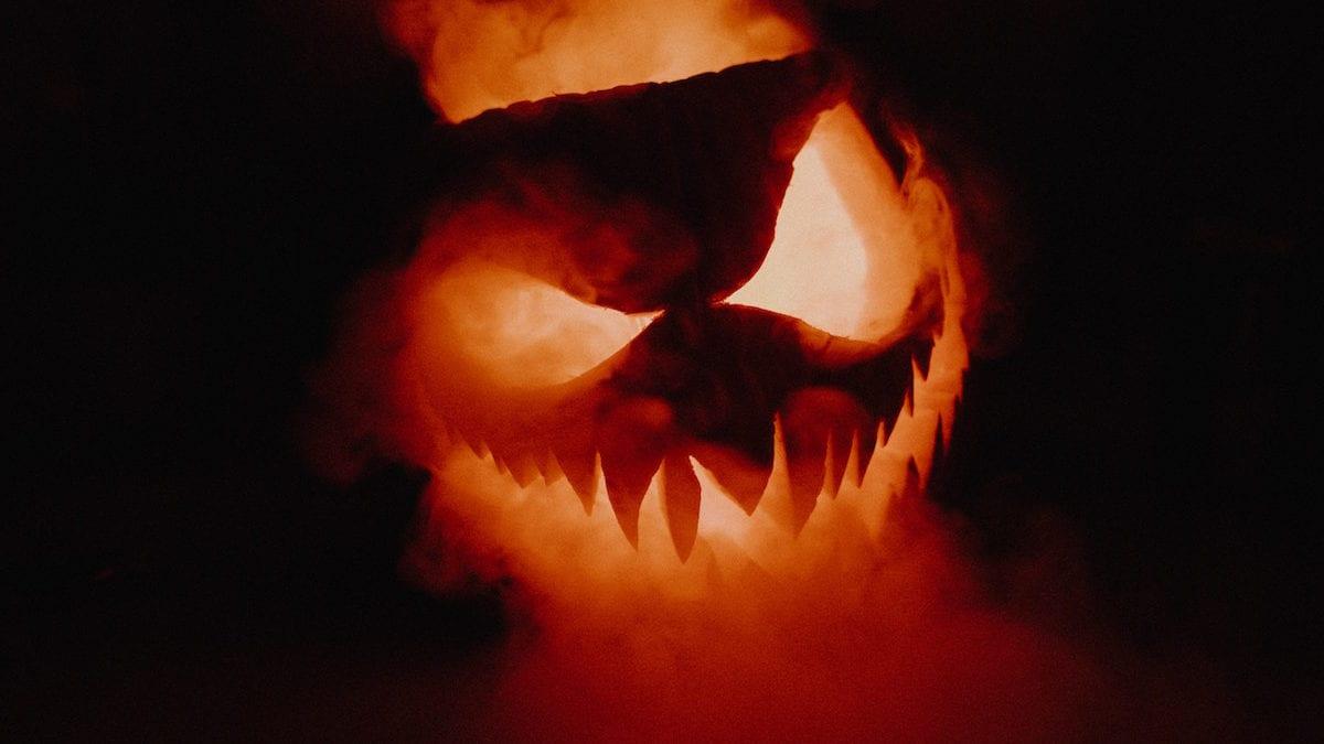 6 Kisah Misteri Halloween yang Benar-Benar Terjadi dam Bikin Merinding