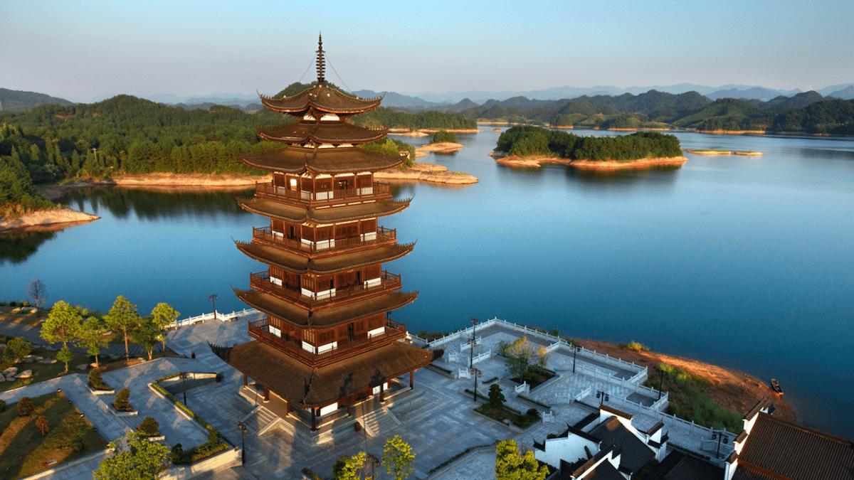 5 Destinasi Wisata Rekomendasi di Kota Hangzhou