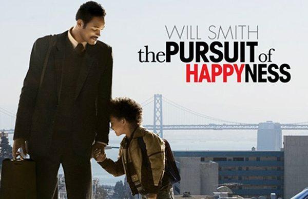 film yang menginspirasi