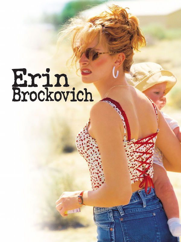 Film Erin Brockovich