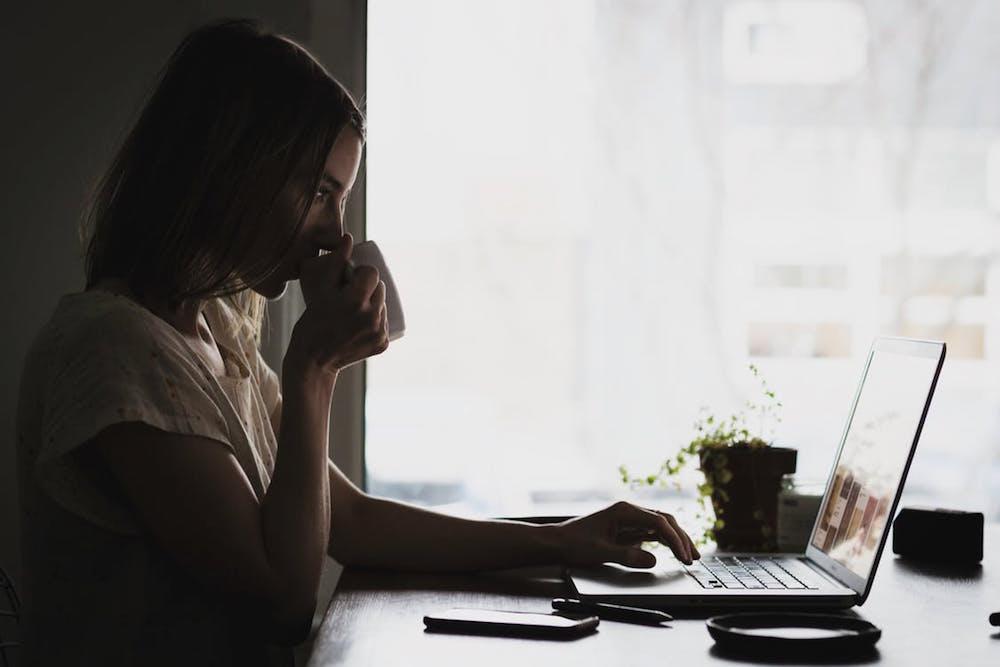 Jaga Professionalitas, Inilah 6 Cara Resign Terbaik dan Terhormat