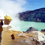 tempat wisata paling hits di Banyuwangi