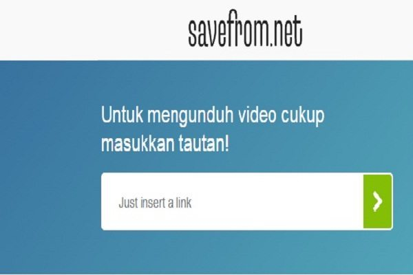cara download youtube ss trick