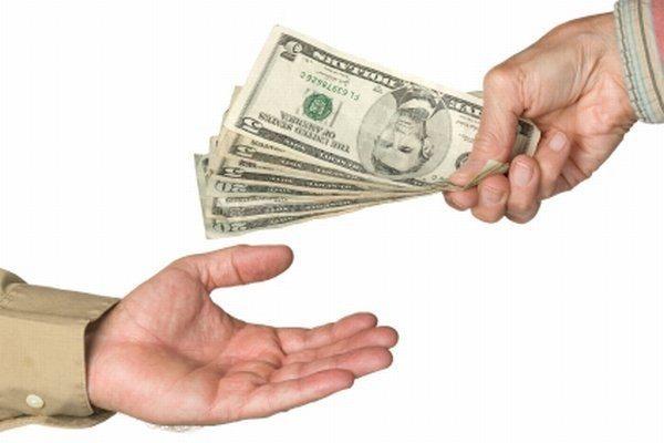 cara berbisnis yang baik dengan memperhatikan cash flow