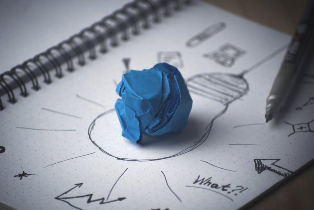 11 Peluang Usaha Yang Belum Banyak Pesaing Tertarik