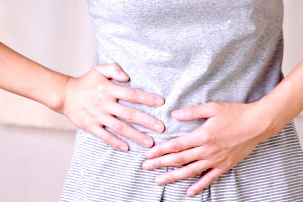 Waspadai 7 Ciri Ciri Penyakit Maag Siapa Tahu Kamu Juga