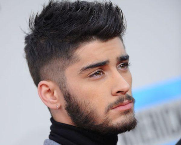 Gaya rambut Zayn Malik e1509332148647