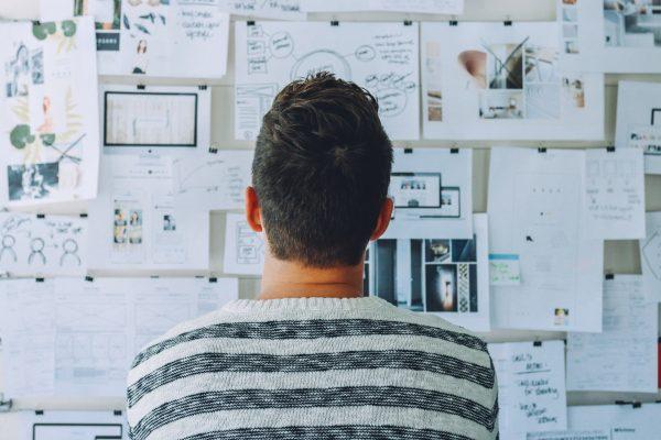 cara memulai bisnis online dari nol dengan melakukan penelitian pasar