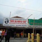 Tempat makan Jogja