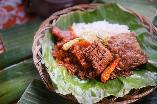 5 Makanan Indonesia yang Terkenal di Dunia dengan Cita Rasa Unik info kuliner