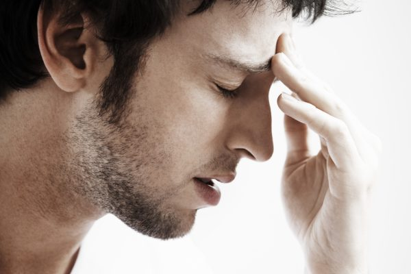 Tanpa Zat Kimia, 10 Cara Menghilangkan Sakit Kepala Ini Jauh dari Efek Samping!