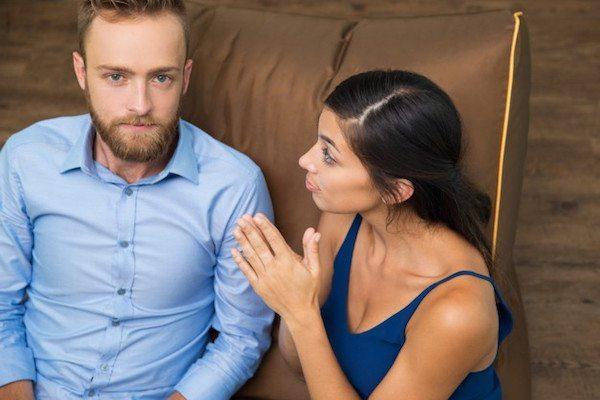 Hal yang Harus Dipertimbangkan Sebelum Menikah