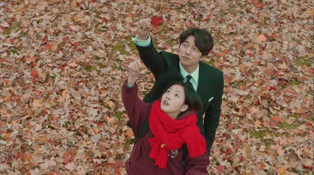 Dikutip Dari Drama Korea Ini 10 Kata Kata Mutiara Pernikahan Paling Romantis Untuk Undangan