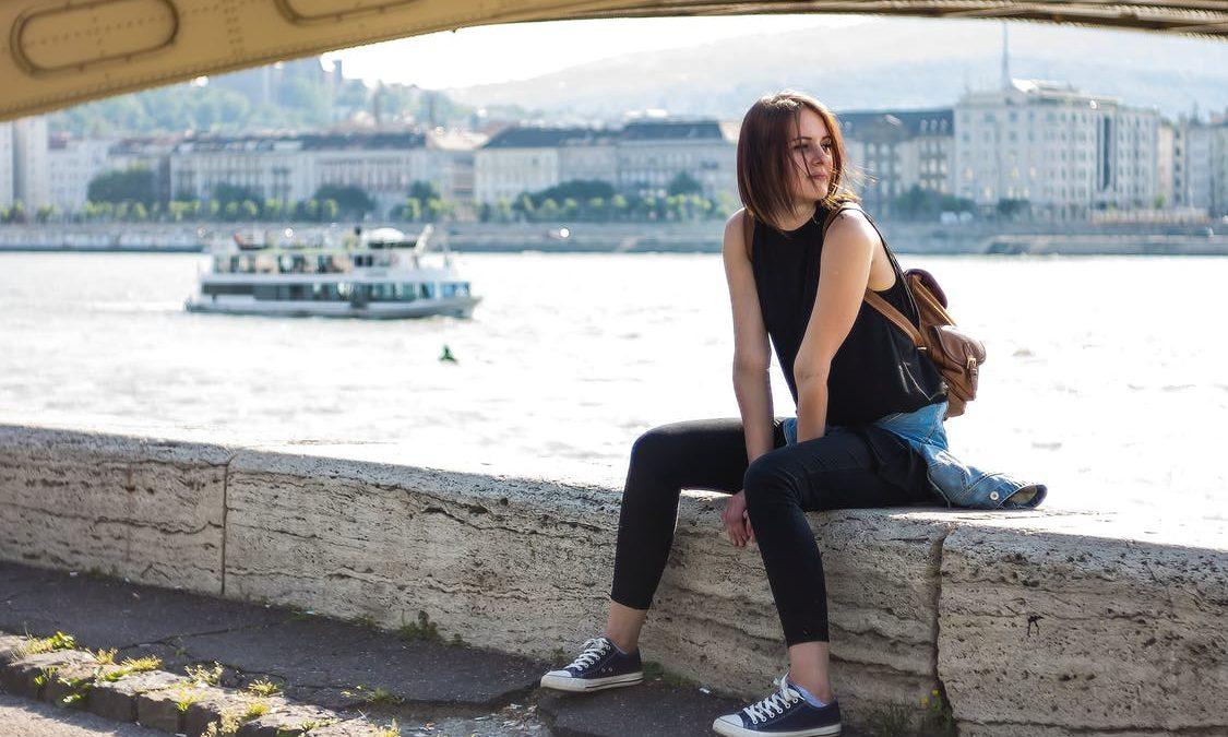 Ladies, Ini 9 Cara Buat Cowok Nyesel Udah Mutusin Kita