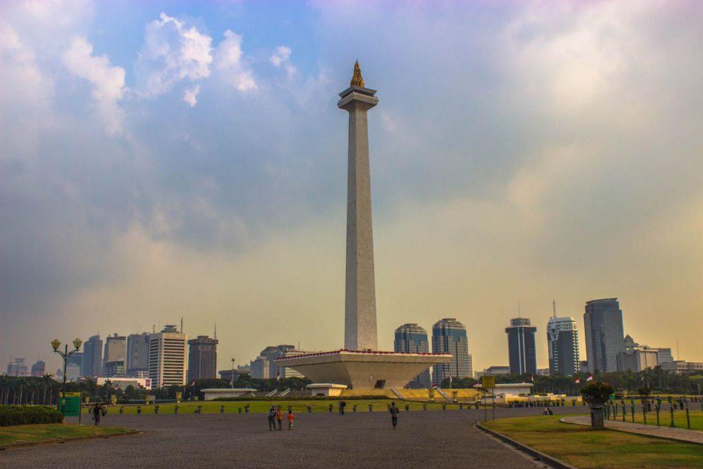 wisata anti mainstream di Jakarta