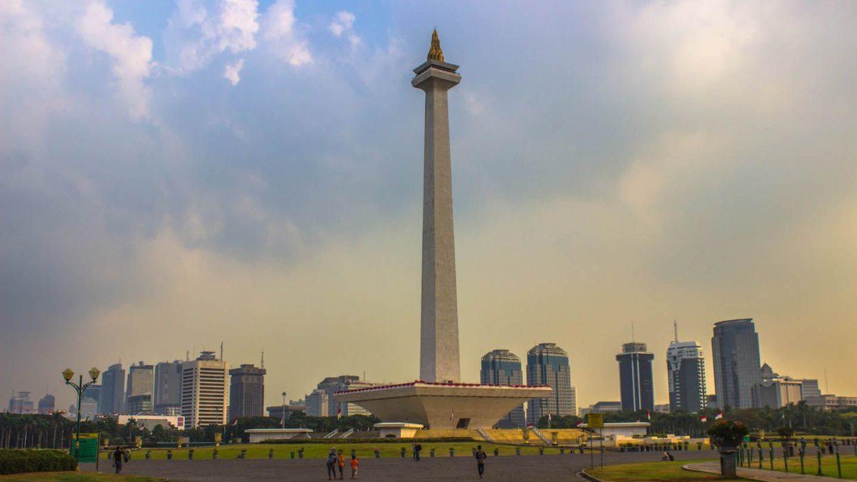 5 Kegiatan Anti Mainstream di Jakarta Untuk Mengisi Weekendmu