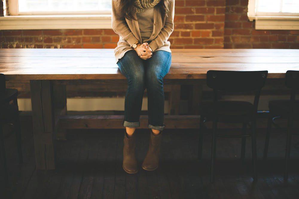Lakukan 12 Cara Agar Tidak Menjadi Pemalu Ini Supaya Kamu Lebih Percaya Diri