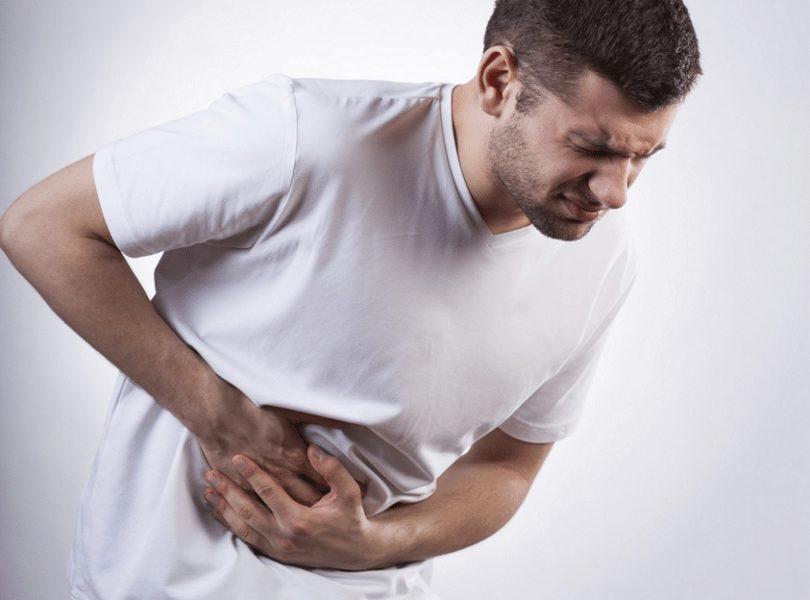 waspada sakit perut sebelah kanan kenali gejala dan cara
