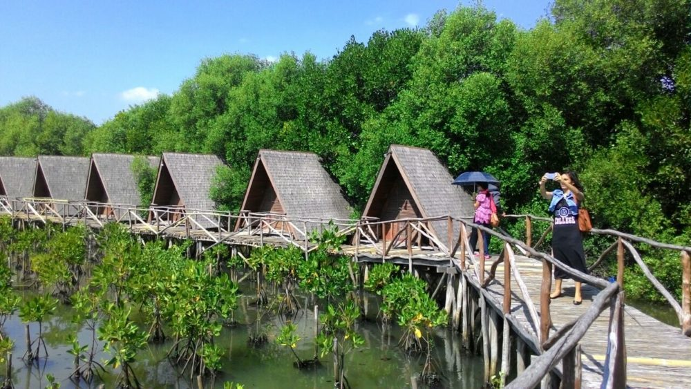 Tempat Wisata Di Jakarta Yang Anti Mainstream Dan Sangat