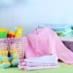 https://babyluna.id/perlengkapan-bayi-baru-lahir/